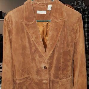 Women's Kate Hill Jacket